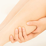 血管外科・下肢静脈瘤